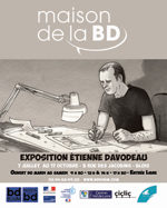Exposition-Davodeau-blois
