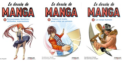 dessin_manga_une