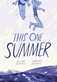this_one_summer