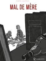 mal_de_mere_couv
