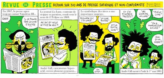 revuedepresse_semaine3_14