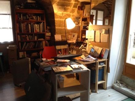 atelier-mystere-219