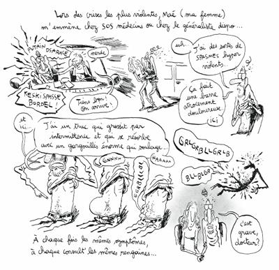 carnet-de-sante-foireuse_image2