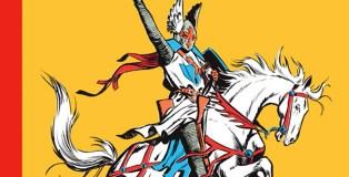 chevalier-blanc-une