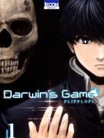 darwins_game_couv