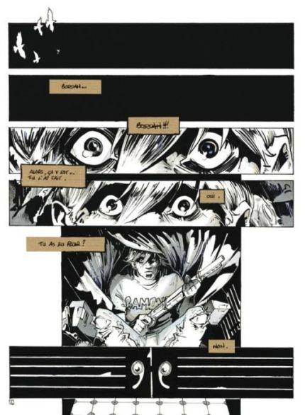 album-page-large-27320
