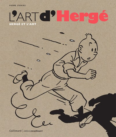 art_herge_couv