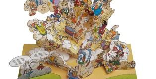 bagarres_asterix_une