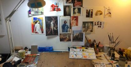 atelier-mystere-228