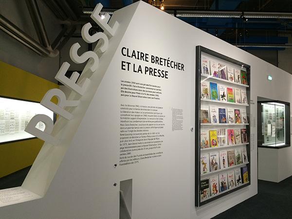 claire_bretecher_13