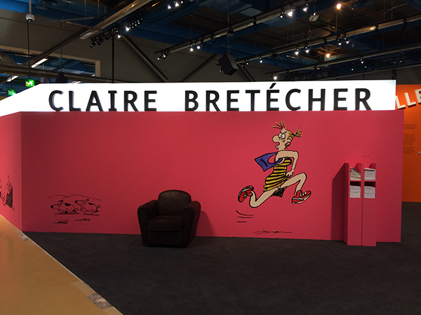 claire_bretecher_3