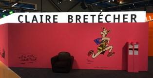 claire_bretecher_une