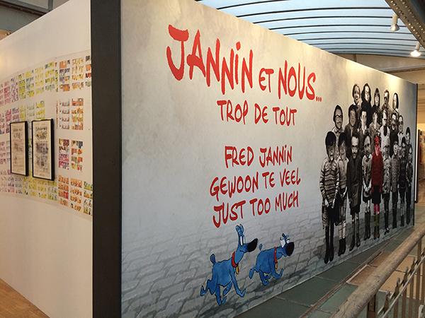 jannin_2