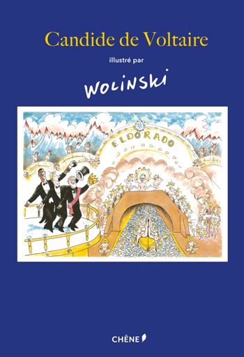 candide-wolinski-couv