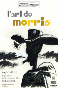 expo-morris