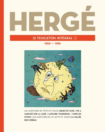 feuilleton_herge_couv