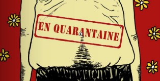 quarantaine_couv