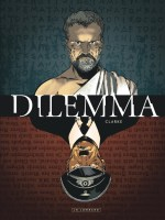 dilemma_couv