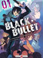 Black-Bullet-1-doki