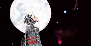 descender_une