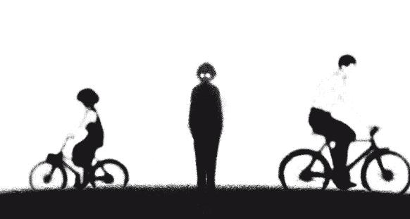 http://i0.wp.com/www.bodoi.info/wp-content/uploads/2016/02/mishima_boys_case.png