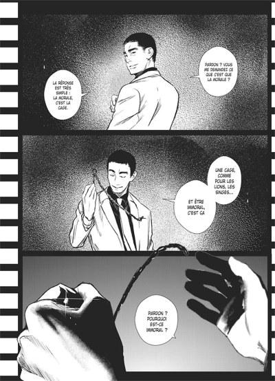 Mishima-Boys-planche