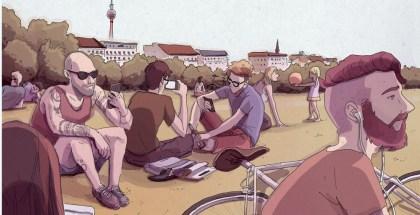 berlin20_une