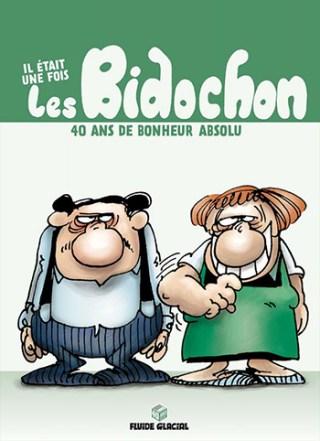 bidochon_couv