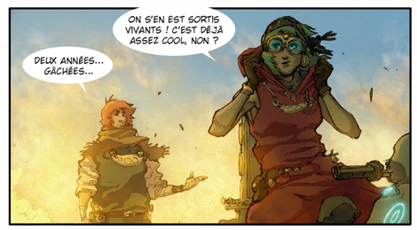 chroniques-du-roi-vagabond_image1