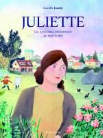 juliette_couv