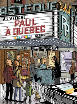 paul_a_quebec_editionspe