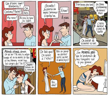 lachez-moi-la-traine_image1
