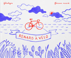 renard-a-velo-couv