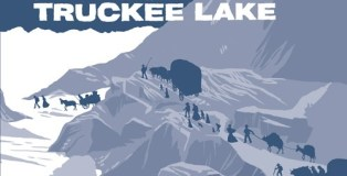 truckee_lake
