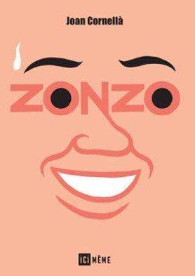 zonzo_couv