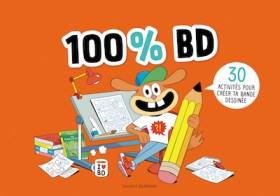 100BD_couv