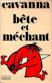 cavanna_bete_et_mechant