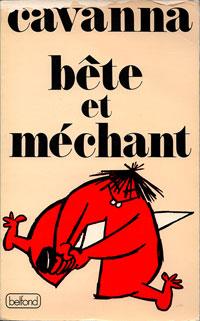cavanna_bete_et_mechant
