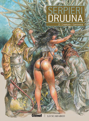 druuna_couv