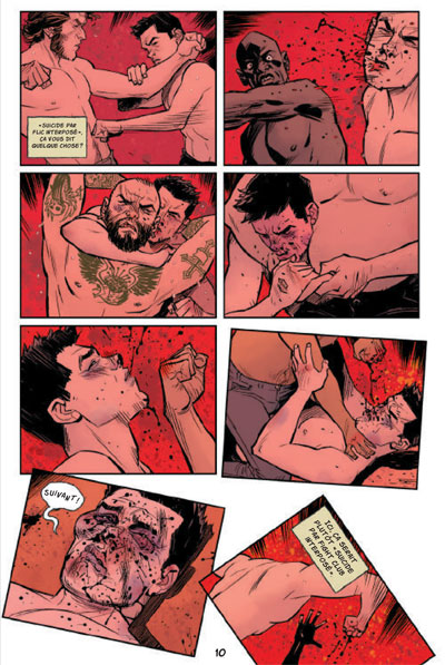 fight_club2_image1