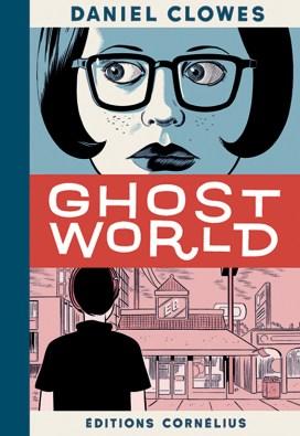 2016-06-Ghost_world_c