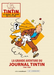 grande-aventure-journal-tintin