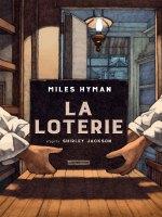 la_loterie_couv