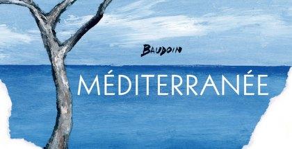mediterranee_une