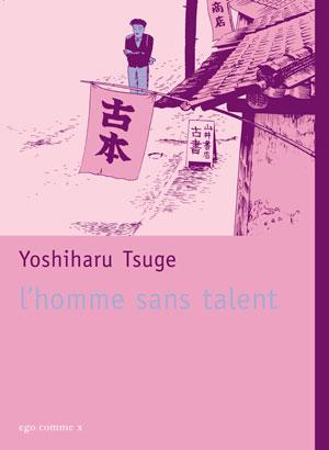 lhomme_sans_talent
