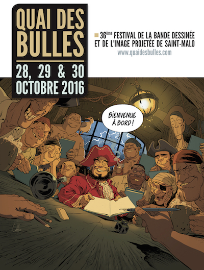 quai_bulles_affiche
