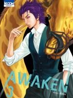 awaken-3-ki-oon
