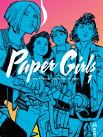 paper_girls_couv