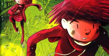 supers_tome2_une