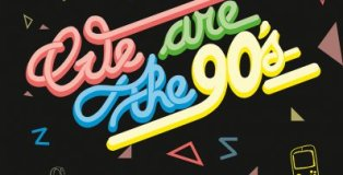we-are-the-nineties-couv